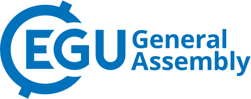 EGU General Assembly 2019 – GeoExpedition